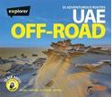 UAE-off-Road_9789948180845