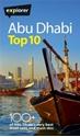 Abu-Dhabi-Top-10_9781785960000