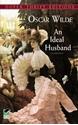 An-Ideal-Husband_9780486414232