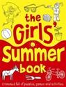 The-Girls-Summer-Book_9781906082802