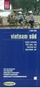 Vietnam-Southern_9783831773251