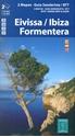 Ibiza-Formentera-5030K-Ed-Alpina-Map_9788480906456