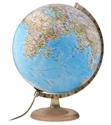 The-Gold-Classic-Illuminated-Globe_9780957232846