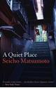 A-Quiet-Place_9781908524638