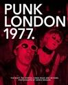 Punk-London-1977_9781908211446