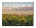 Hampstead-Heath_9780956819628