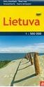 Lithuania_9789984076706