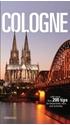 Cologne_9783954518722