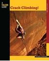 Crack-Climbing_9780762745913
