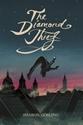 The-Diamond-Thief_9781782024538