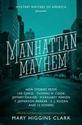 Manhattan-Mayhem-New-Crime-Stories-from-Mystery-Writers-of-America_9781594748943