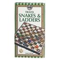 Magnetic-Travel-Snakes-Ladders_5014631005148