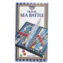 Magnetic-Travel-Sea-Battle_5014631005131
