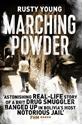 Marching-Powder_9781509829408