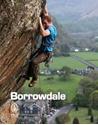 Borrowdale-Fell-Rock-Climbing-Club-Guides_9780850280586