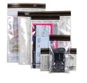 DriStore-Maps-LocTop-Bags-59240_5031863592406