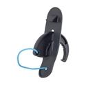 Travel-Door-Lock-702060_5031863720601