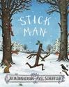 Stick-Man_9781407170718
