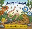 Superworm_9781407170725