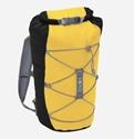 Exped-YellowBlack-Cloudburst-25L-Backpack_7640147761964