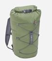 Exped-Olive-Green-Cloudburst-25L-Backpack_7640120116774