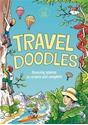 Travel-Doodles_9781780554280