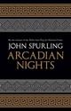 Arcadian-Nights_9780715651124