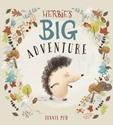 Herbies-Big-Adventure_9781782025191