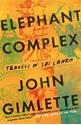 Elephant-Complex_9781782067993