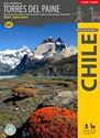 Torres-del-Paine_9789568925239