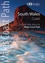 South-Wales-Coast-Circular-Walks-Along-the-Wales-Coast-Path_9781908632319