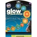 Glow Solar System