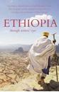 Ethiopia: Through Writers Eyes