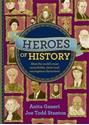 Heroes-of-History_9781783420841