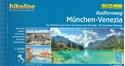 Munich-Innsbrick-Venice-Cycle-Route-600km-Bikeline-MapGuide_9783850006842