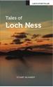 Tales-of-Loch-Ness_9781910021941