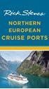 Rick-Steves-Northern-European-Cruise-Ports_9781631210594