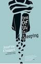 One-of-Us-is-Sleeping_9781940953373