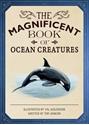 The-Magnificent-Book-of-Ocean-Creatures_9781783422036