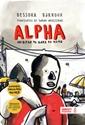Alpha-Abidjan-to-Gare-du-Nord_9781911370017