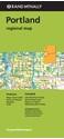Portland-Regional-Rand-McNally_9780528008702