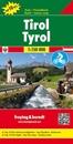 Tyrol F&B Top 10 Tips