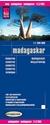 Madagascar-Reise-Know-How-Map_9783831773879