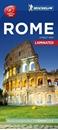 Rome Michelin Citymap