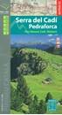 Serra del Cadí - Pedraforca Editorial Alpina