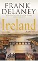 Ireland-A-Novel_9780751535259