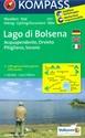 Lago-di-Bolsena-Acquapendente-Orvieto-Pitigliano-Sorano-50K-Kompass-Map-No-2471_9783850266109