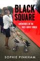 Black-Square_9780434023516