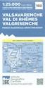 Valsavarenche-Val-di-Rhêmes-Valgrisenche_9788896455616