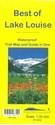 Banff-National-Park-Best-of-Lake-Louise-35K-Gem-Trek-Map_9781895526752